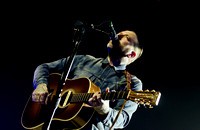 Dallas Green / City and Colour